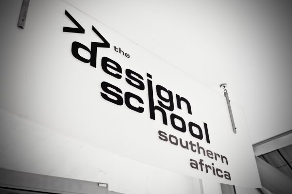 Best Graphic Design Schools in the World