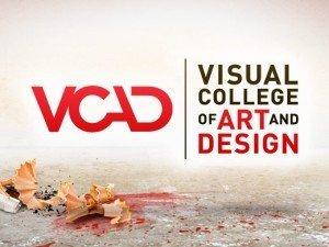 VCAD_Slide1