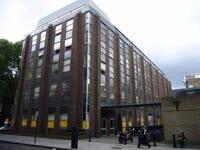Bartlett University College London