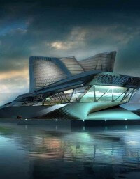Top 10 Online Architecture Design Colleges and Schools In 2015 Review