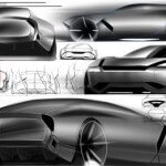 Automotive Design Schools