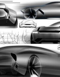 Top 10 Best Automotive Design Schools in United States In 2015 Review