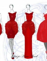 Top 10 Best Fashion Design Schools In The World 2015 Review