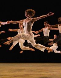 Top 10 Best Performing Arts Colleges in the World In 2015 Review