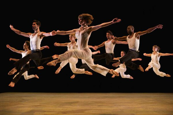 Top 10 Best Performing Arts Colleges in the World