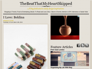 designschoolshub-The-Beat-that-My-Heart-Skipped