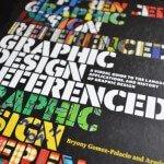 Top 10 Best Online Graphic Design Schools