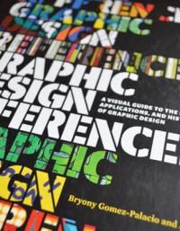 Best Online Interior Design Schools the best online interior design schools