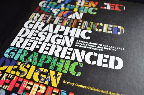 best online school for graphic design