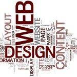 Top 10 Best Web Design Schools In the World
