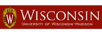 University of Wisconsin- Madison
