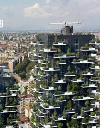 Top 10 Landscape Architecture Magazines