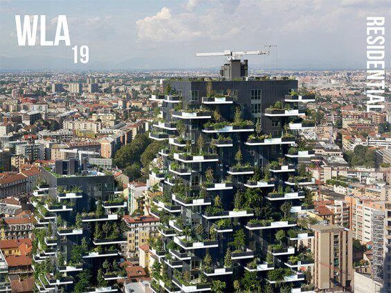 Top 10 Landscape Architecture Magazines