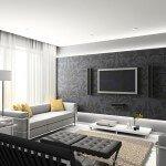 15 Good Reasons to Study Interior Design
