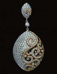 15 Good Reasons To Study Jewelry Design