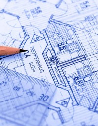 10 Good Reasons to Study Architecture