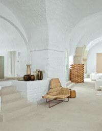 Top 10 Best Interior Design Magazines
