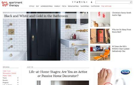 home design blogs 10 interior design blogs you can read design schools hub