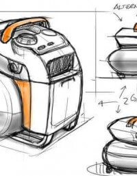15 Reasons Why Studying Industrial Design is A Good Option For You
