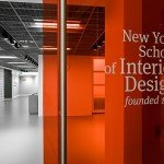 Top 10 industrial design schools in the world 2015 Top 10 interior design schools in the us