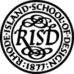 Rhode_Island_School_of_Design_seal