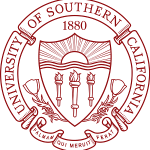 University-of-Southern-California-seal-logo