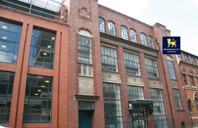 Best Jewelry Design Schools Designschoolshub Birmingham