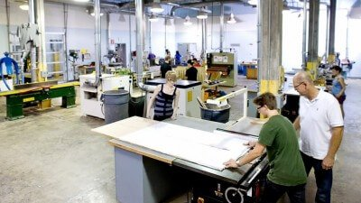 Best Industrial Design Schools