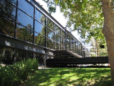 Best Industrial Design Schools USA
