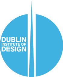 dublin-institute-of-design-logo-blue