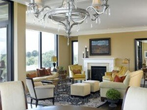 living_room_design_minneapolis_condo_interior_design.feature