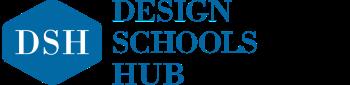 Design Schools Hub