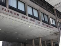 Fashion Institute of Technology (FIT)