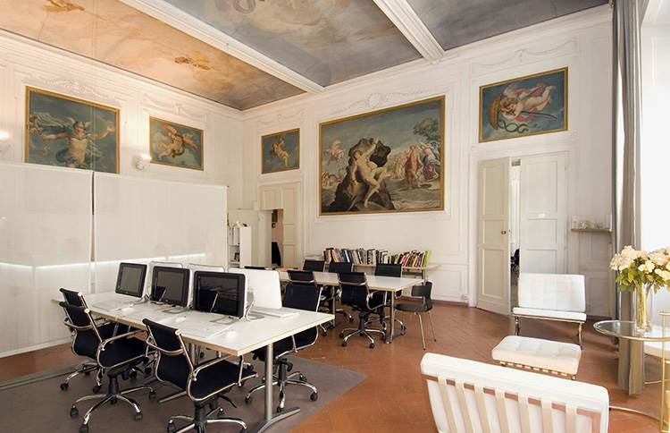 Best Furniture Design Schools