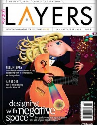 Top 10 Best Web Design Magazines
