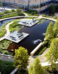 Top 10 Best Landscape Design School in the United States In 2015 Review