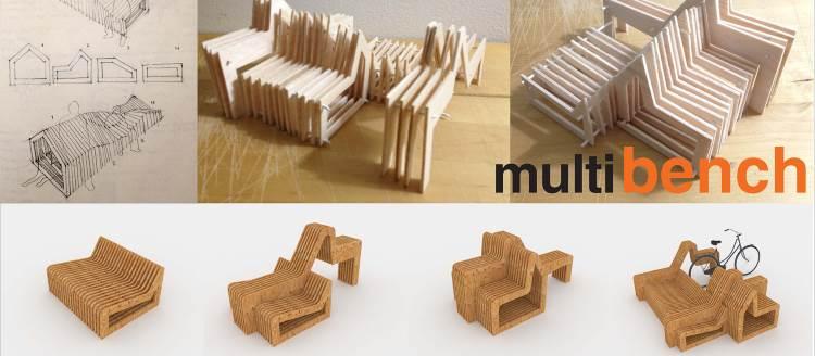 best-furniture-design-schools