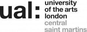 UAL-logo