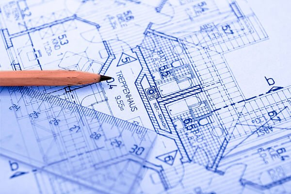 15 Good Reasons to Study Architecture