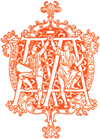 AASchool-logo