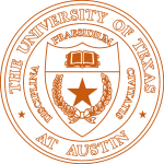 Large_university-of-texas_seal_rgb(199-91-18)