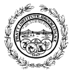 Pratt_Institute_Seal